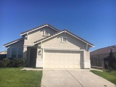 7335 Del Prado Court, Sacramento, CA 95828 - MLS#: 52137676