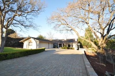 15477 One Oak Lane, Monte Sereno, CA 95030 - MLS#: 52137701