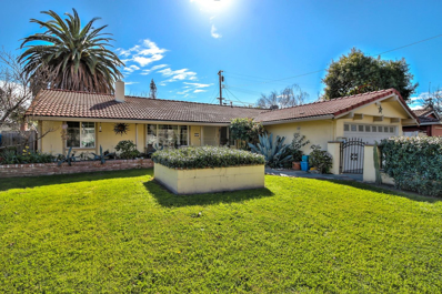 386 Blossom Hill Road, San Jose, CA 95123 - MLS#: 52137744