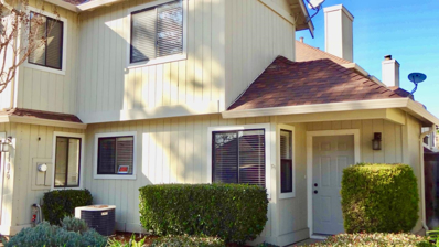 405 Creekside Lane, Morgan Hill, CA 95037 - MLS#: 52137752