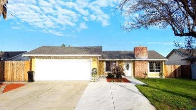 2051 Nunes Drive, San Jose, CA 95131 - MLS#: 52137761