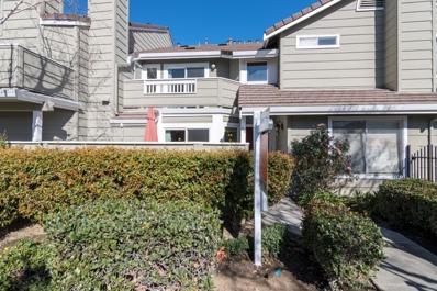 46 Cherryton Lane, San Jose, CA 95136 - MLS#: 52137781