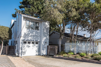 824 Lily Street, Monterey, CA 93940 - MLS#: 52137811