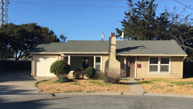 12 Malcolm Place, Del Rey Oaks, CA 93940 - MLS#: 52137832