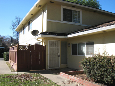 794 Warring Drive UNIT 2, San Jose, CA 95123 - MLS#: 52137835