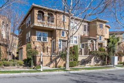 737 Batista Drive, San Jose, CA 95136 - MLS#: 52137836