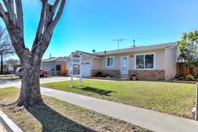 5213 Dent Avenue, San Jose, CA 95118 - MLS#: 52137839