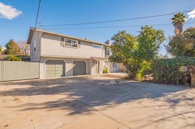 710 7th Avenue, Santa Cruz, CA 95062 - MLS#: 52137862