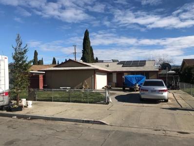 2110 Bayhaven Drive, San Jose, CA 95122 - MLS#: 52137869