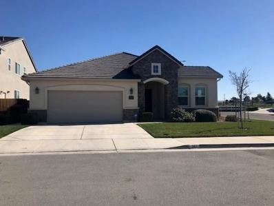381 Blenheim Drive, Hollister, CA 95023 - MLS#: 52137871