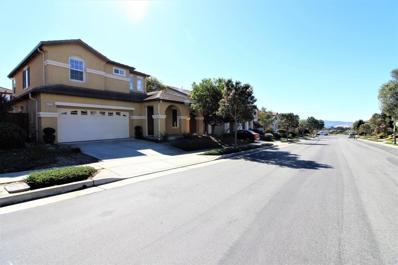 4253 Bay Crest Circle, Seaside, CA 93955 - MLS#: 52137877