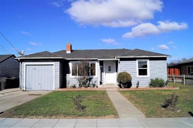 123 Valencia Street, Salinas, CA 93905 - MLS#: 52137884