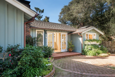 Camino Real 3 Nw Of 8th, Carmel, CA 93923 - MLS#: 52137893