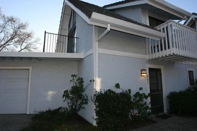 463 W Meadow Drive, Palo Alto, CA 94306 - MLS#: 52137923