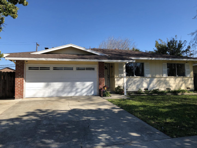 5760 Blossom Avenue, San Jose, CA 95123 - MLS#: 52137952
