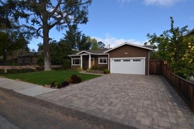911 Eleanor Way, Sunnyvale, CA 94087 - MLS#: 52137979