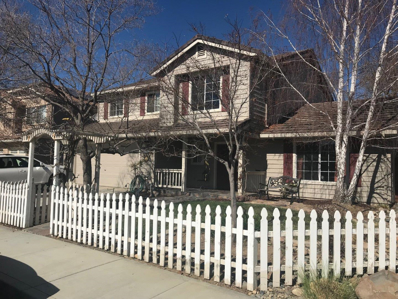 1910 Sycamore Court, Hollister, CA 95023 - MLS#: 52137983