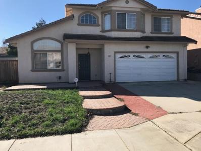 1149 Eagle Drive, Salinas, CA 93905 - MLS#: 52137996