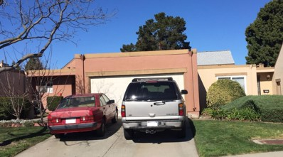 5026 Calle De Escuela, Santa Clara, CA 95054 - MLS#: 52138004