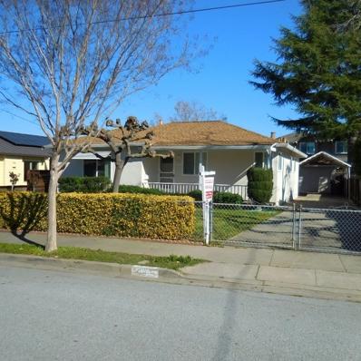 230 S 1st Street, Campbell, CA 95008 - MLS#: 52138005