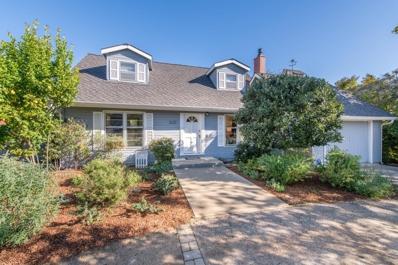 1625 Belvoir Drive, Los Altos, CA 94024 - MLS#: 52138019