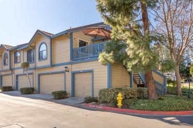 2760 Buena Point Court, San Jose, CA 95121 - MLS#: 52138033