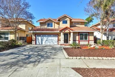 2195 Cunningham Court, San Jose, CA 95148 - MLS#: 52138043