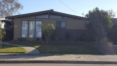 621 Walnut Lane, Hollister, CA 95023 - MLS#: 52138080