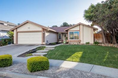 4925 Seneca Park Loop, Fremont, CA 94538 - MLS#: 52138086