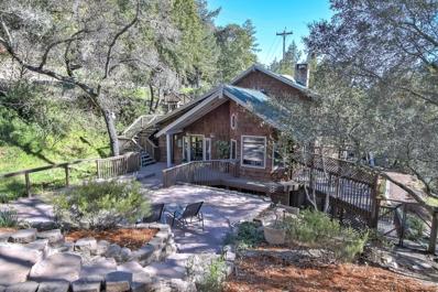 21525 Aldercroft Heights, Los Gatos, CA 95033 - MLS#: 52138113
