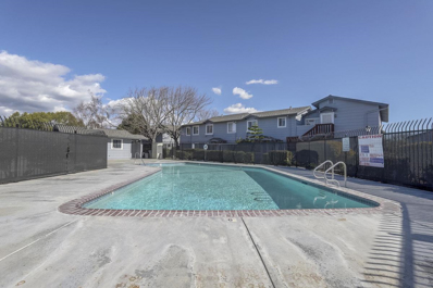 549 Carpentier Way, San Jose, CA 95111 - MLS#: 52138123