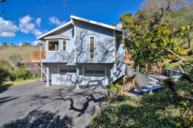 3015 Thomas Grade, Morgan Hill, CA 95037 - MLS#: 52138143