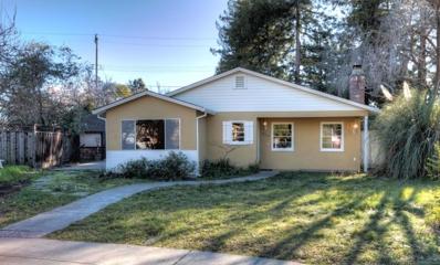 864 Fielding Court, Palo Alto, CA 94303 - MLS#: 52138145