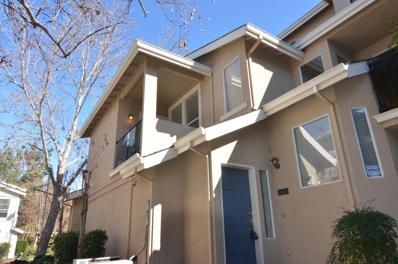 1030 Esparanza Way, San Jose, CA 95138 - MLS#: 52138159