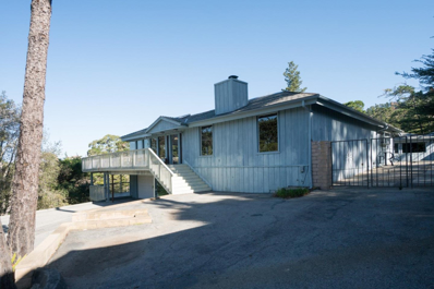 122 Cypress Way, Other - See Remarks, CA 93923 - MLS#: 52138166