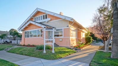 499 N 2nd Street, San Jose, CA 95112 - MLS#: 52138169