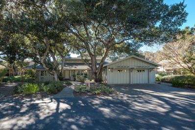 25474 John Steinbeck Trail, Salinas, CA 93908 - MLS#: 52138174