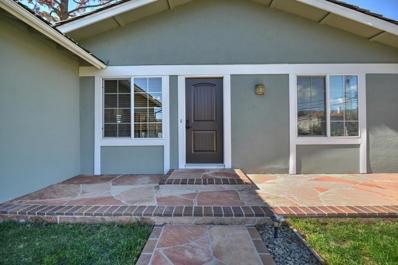 3585 Cadwallader Avenue, San Jose, CA 95121 - MLS#: 52138180