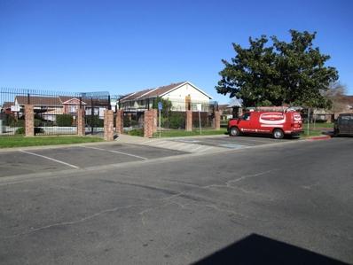 4141 Brookfield Drive, Sacramento, CA 95823 - MLS#: 52138193