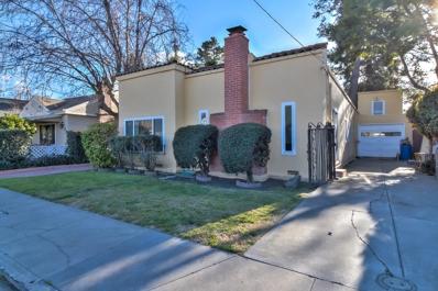 761 Emerson Court, San Jose, CA 95126 - MLS#: 52138196