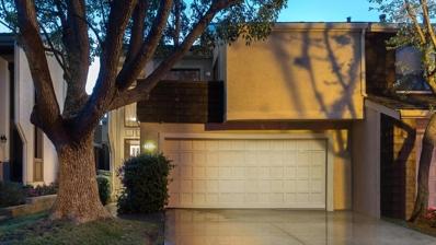 4806 La Fiesta Place, San Jose, CA 95129 - MLS#: 52138206