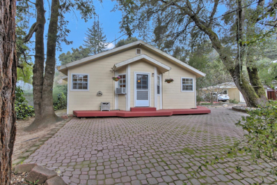 21445 Oneda Court, Los Gatos, CA 95033 - MLS#: 52138209