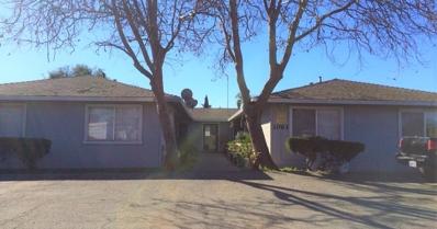 1061 Caputo Court, Hollister, CA 95023 - MLS#: 52138219