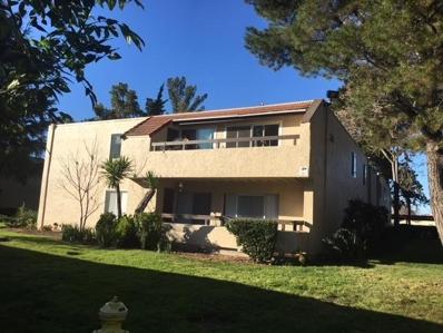 293 Tradewinds Drive UNIT 8, San Jose, CA 95123 - MLS#: 52138220