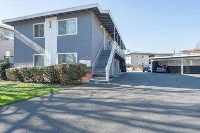 2050 Beatrice Court, San Jose, CA 95128 - MLS#: 52138244