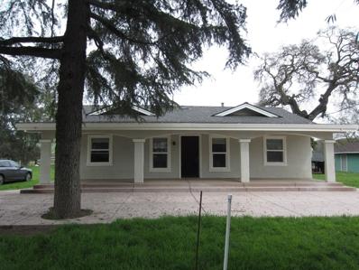 12600 Center Avenue, San Martin, CA 95046 - MLS#: 52138251