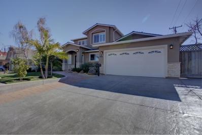 3464 Notre Dame Drive, Santa Clara, CA 95051 - MLS#: 52138265