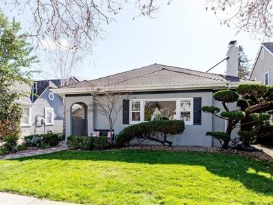 1146 Meredith Avenue, San Jose, CA 95125 - MLS#: 52138267