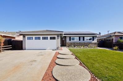 5300 Rimwood Drive, San Jose, CA 95118 - MLS#: 52138272