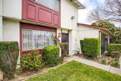 3331 Senter Road, San Jose, CA 95111 - MLS#: 52138283